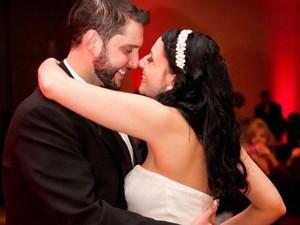 Bikin Nangis, Isi Pesan Terakhir Suami yang Meninggal Karena Corona