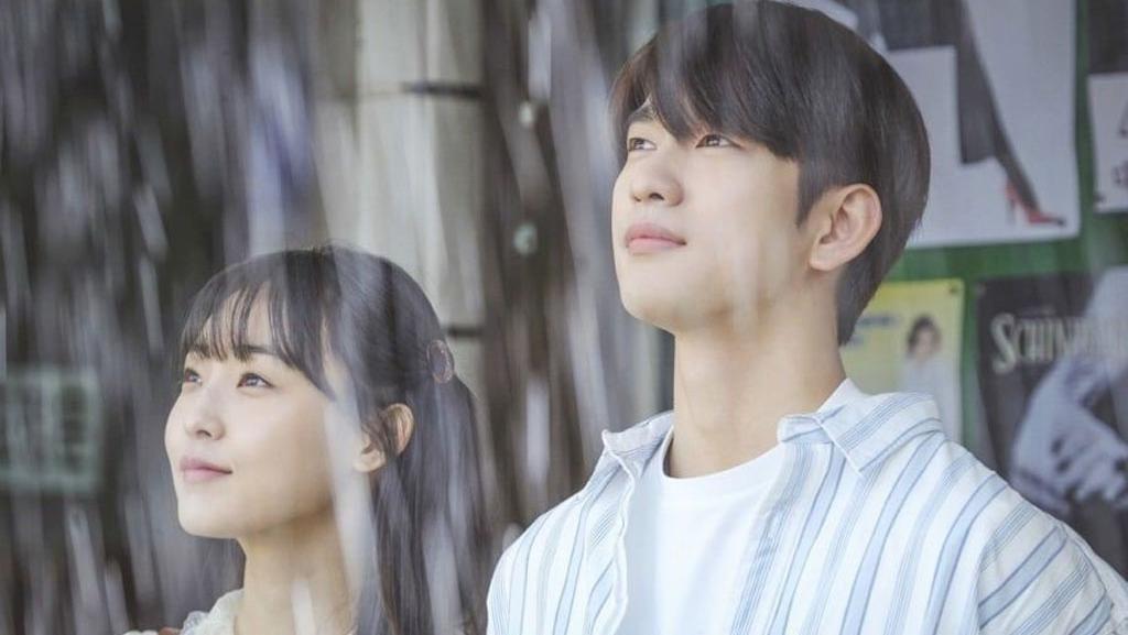 Fakta-fakta When My Love Blooms, Drama yang Dibintangi Jinyoung GOT7