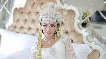 Hadiri Pernikahan Zaskia Gotik, Ponsel Ivan Gunawan Disita