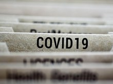 Viral Aliansi Dokter Dunia Ragukan COVID-19, Apa Kata Satgas?