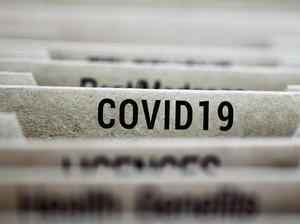 Asia Tembus 10 Juta Kasus COVID-19, Indonesia Urutan ke Berapa?
