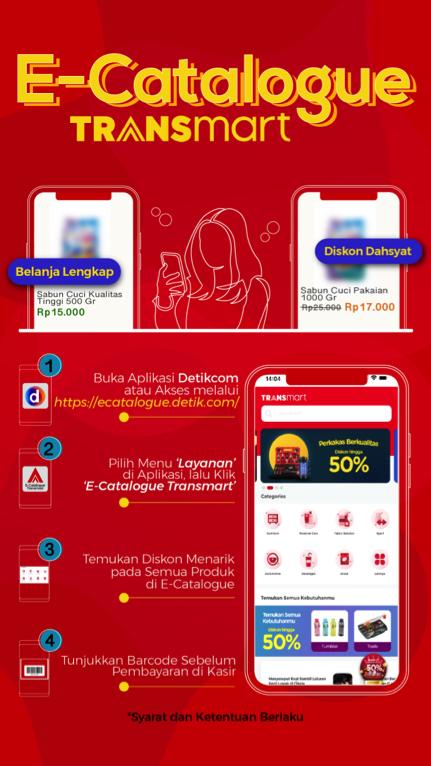 e-katalog transmart
