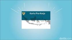 Login www.prakerja.go.id, Sebelum Gelombang Pendaftaran Kartu Prakerja Tutup
