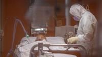 Virus Corona Disebut Semakin Lemah, WHO Minta Bukti Ilmiahnya