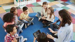 Tujuan Penelitian Pendidikan: Manfaat Dan Jenis Penelitian Pendidikan