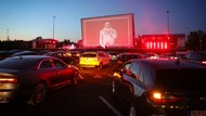 Daftar Film Indonesia yang Tunda Rilis Imbas Corona