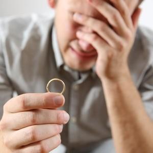 Ingin Serius Menikah Tapi Baru Mulai Kuliah dan Usaha Belum Lancar