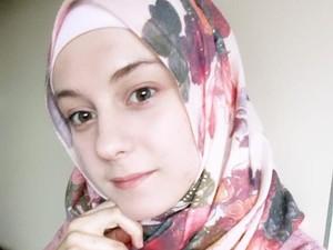 Kisah Wanita Mualaf dari Prancis yang Menemukan Cinta di Bandung