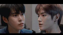NCT 127 Ungkapkan Isi Hati yang Bikin Fans Haru di Video To You