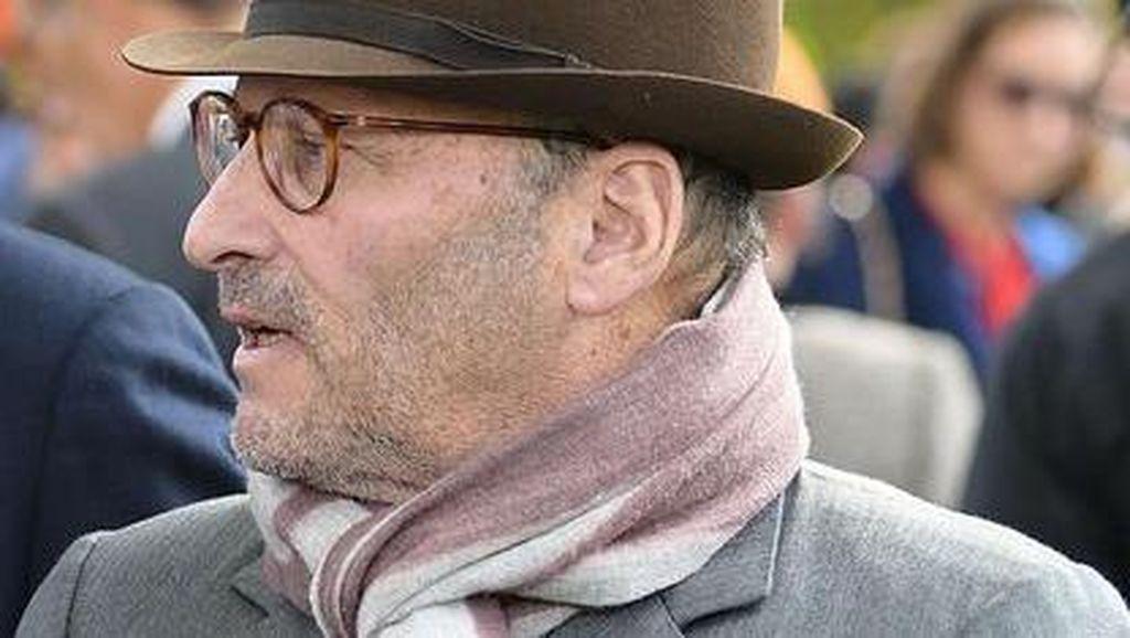 Kisah Pewaris Chanel, Jatuh Bangun Kembangkan Produk Mewah