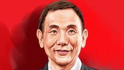 Mengenal Jusuf Hamka, Pengusaha Tionghoa Muslim yang Tak Lulus Kuliah