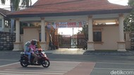 Hingga Lebaran Hari ke-2, Hanya 1 Pemudik yang Dikarantina di Kota Pasuruan