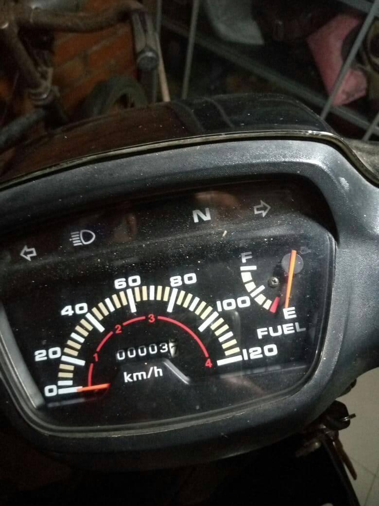 Speedometer Honda Astrea Grand tahun 1997