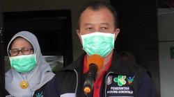 Susul Ayah-Ibu, Bocah 8 Tahun di Gorontalo Positif Corona