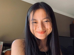 Fakta Reemar Martin, Artis TikTok Filipina yang Dihujat Netizen Indonesia