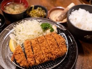 3 Resep Lauk Gorengan Jepang yang Populer Gurih Renyahnya