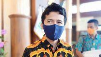 Bantuan Warga Terdampak Corona di Jatim Belum Cair, Dapur Umum Solusi Awal PSBB