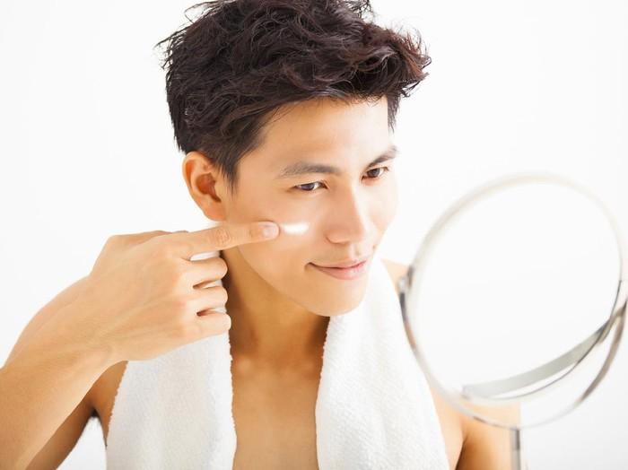 skincare pria