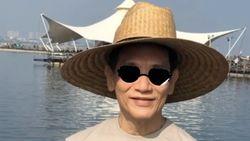 Jurus Jusuf Hamka Bikin Happy Pedagang Kecil hingga Satpol PP