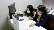 Antisipasi COVID-19, Klinik Banobagi Konsultasi Lewat Video Call