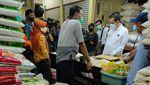 Mendag Gandeng Swasta Operasi Pasar Demi Harga Gula Rp 12.500/Kg