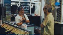 Cerita Owner Dagadu Djokdja Sukses Bisnis Kaus Selama 26 Tahun