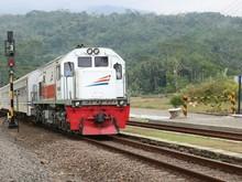 Kereta Api Indonesia Daop 5 Akan Operasikan Lagi 3 KA Besok
