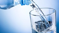 Kenapa Air Mineral Punya Rasa Manis atau Asam?
