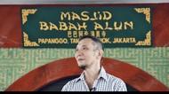 Kesediaan Babah Alun Wakafkan Lahan Makam Jenazah Pasien Covid-19