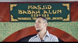 Perjalanan Kasus Bank Syariah Swasta Zalim Berujung Jusuf Hamka Minta Maaf