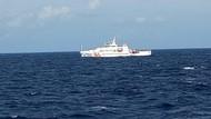 Pemanfaatan Hasil Laut RI Dinilai Belum Optimal
