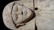 Penemuan Mumi dan Barang-Barang Antik di Lubang Penguburan Mesir