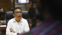 Masukan Komisi III DPR soal Perpres TNI Berantas Terorisme: Definisi-Dualisme
