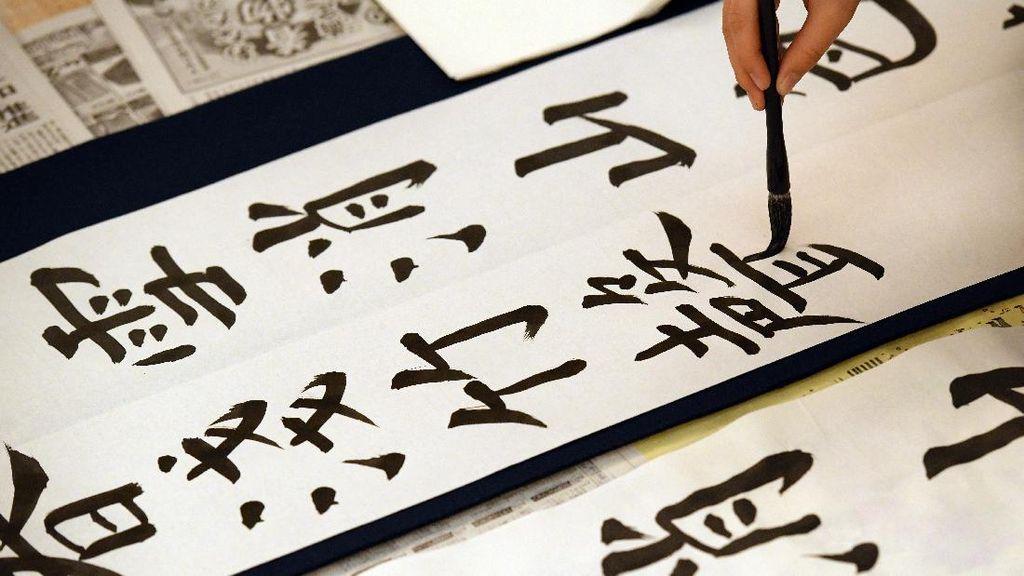 Ini Deretan Bahasa Asing Paling Mudah Hingga Tingkat Dewa