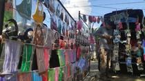 Pandemi Corona Munculkan Persoalan Limbah Medis Rumah Tangga