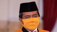 Sambut New Normal di Pengadilan, Ini Poin-poin Tatanan Baru dari Ketua MA