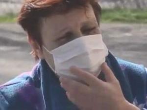 Cerita Mengerikan Wanita yang Selamat Setelah Dikubur Tetangga Hidup-hidup