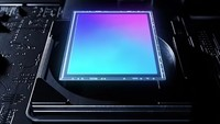 Samsung Pamer Sensor Kamera Baru, Apa Keunggulannya?