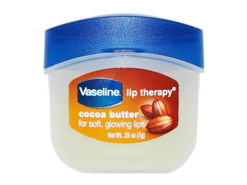 Produk untuk Mengatasi Bibir Kering Saat Puasa