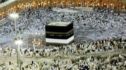 Masjidil Haram Ditutup Saat Hari Arafah dan Idul Adha