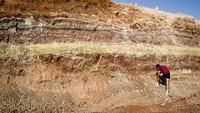 Hanya apabila ditilik dari segi sejarah dan fosilnya, kehidupan di Gurun Sahara malah sangat berbeda pada 100 juta tahun silam. Para ahli paleontologi bahkan sepakat menyebut nama Gurun Sahara sebagai tempat paling berbahaya dalam sejarah bumi (Zookeys)