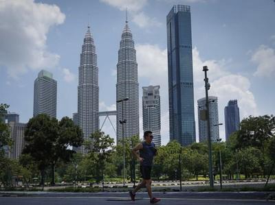 Duet Malaysia-RI Bisa Pulihkan Industri Wisata Lewat Travel Bubble