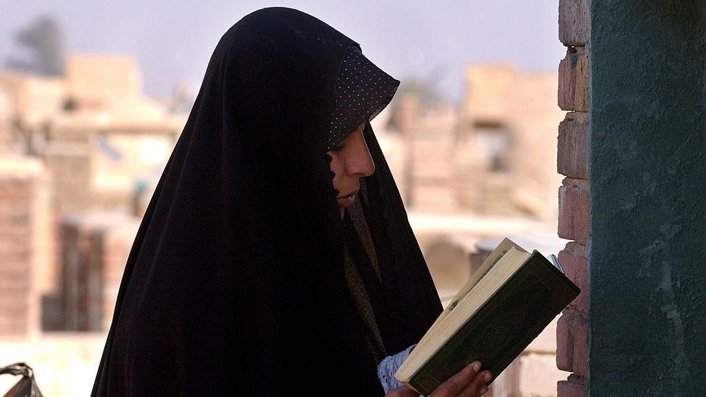 Surat Ar Rahman Ayat 33, Bukti Lemahnya Jin dan Manusia