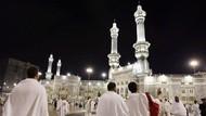 Seperti Indonesia, 7 Negara Ini Juga Batal Berangkatkan Haji 2020