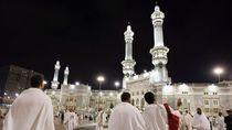Kecewa Batal Berhaji, Jemaah Asal Solo: Diminta Lunasi BPIH Sebelum Idul Fitri