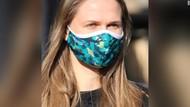 Jempol! Sekelompok Penyelam Buat Masker dari Limbah Plastik