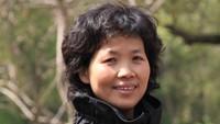 Peringatan Bos Lab Wuhan: COVID-19 Hanya Puncak Gunung Es