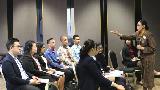 Ingin Jadi Individu Berkualitas? Yuk Ikut Online Learning Duta Bangsa