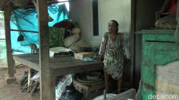 kisah warga miskin di purwakarta