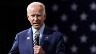 Profil Joe Biden, Capres AS yang Kutip Hadis Saat Kampanye